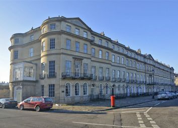 Thumbnail Flat to rent in 94 Sydney Place, Bath, Somerset