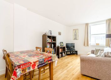 Thumbnail 2 bed flat for sale in Ashburnham Place, Greenwich