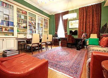 Thumbnail 1 bed flat for sale in Richard Burbridge Mansions, Harrods Village, London Riverside, Barnes