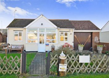 Thumbnail 1 bedroom detached bungalow for sale in Daytona Way, Herne Bay, Kent
