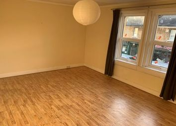 1 bed flat to rent in Moorland Road, Bath BA2
