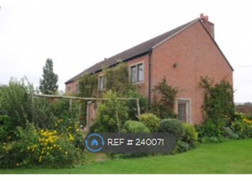 Thumbnail 4 bedroom detached house to rent in Coulston, Westbury
