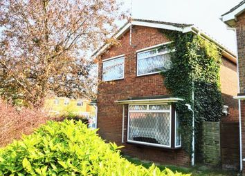 3 bed property for sale in Eastwood, Leigh On Sea, Southend SS9
