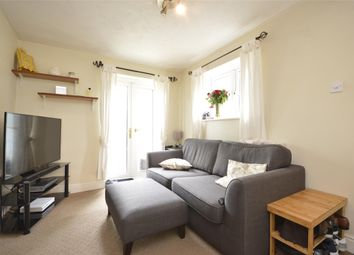 Thumbnail 1 bed terraced house to rent in Spring Grove, Mitcham