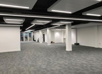 Thumbnail Office to let in Part Ground Floor, 340 Deansgate, Manchester