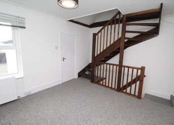 Thumbnail 1 bed flat to rent in Catherine Street, St.Albans