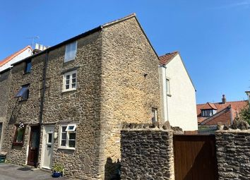 2 bed detached house for sale in York Street, Frome, Somerset BA11