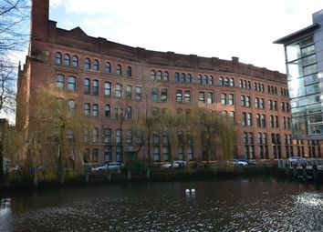 Thumbnail 2 bed flat to rent in Chepstow House, Manchester City Centre, Manchester