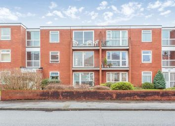 Thumbnail 2 bed flat for sale in St. Davids Road South, Lytham St. Annes, Lancashire