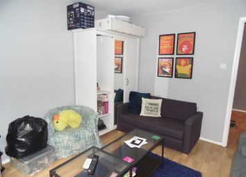 Thumbnail 2 bed flat to rent in Heathfield Drive, Colliers Wood