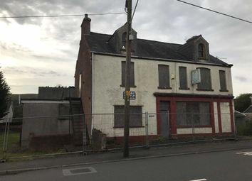 Thumbnail Property for sale in Heol Cae Gurwen, Cwmgors