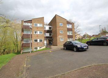 Thumbnail 1 bedroom flat to rent in Fern Drive, Hemel Hempstead