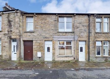 2 bed terraced house for sale in Beaumont Street, Lancaster LA1