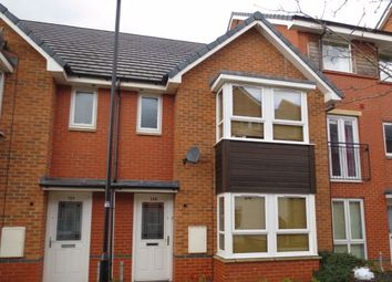 Thumbnail 3 bed property to rent in Celsus Grove, Swindon