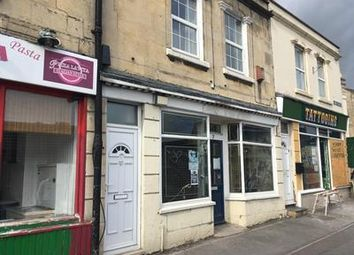 Thumbnail Retail premises to let in 7 Cork Place, Bath, Bath And North East Somerset