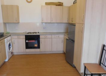Thumbnail 2 bed flat to rent in Thompson Street, Stockport