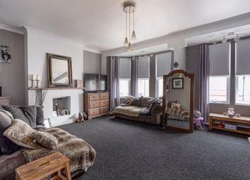 Tintern Avenue, Westcliff-On-Sea SS0. 2 bed flat