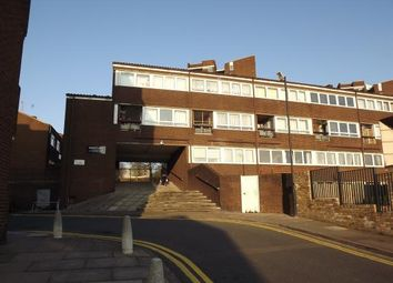 Thumbnail 3 bed maisonette for sale in Russett Way, Lewisham, London