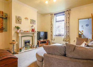 2 bed terraced house for sale in Lebanon Street, Burnley, Lancashire BB10
