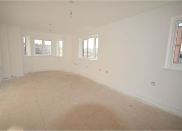 Thumbnail 2 bed flat to rent in 1 Cable Street, Formby
