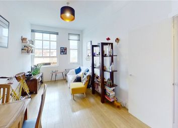 Middlesex Street, Aldgate East, London E1. 1 bed flat