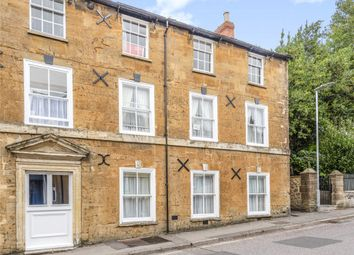 Thumbnail 2 bed property for sale in Silver Street, Ilminster, Somerset