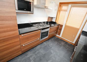 Thumbnail 2 bedroom flat for sale in Lennox Court, Glenrothes