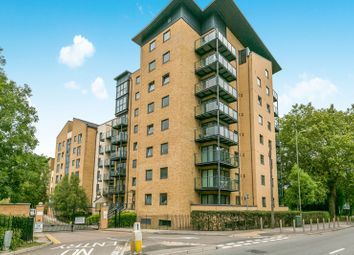 Thumbnail 2 bedroom property to rent in Ashton Court, Victoria Way, Woking