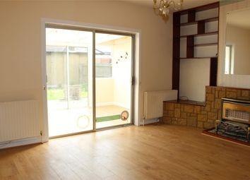 Thumbnail 3 bed bungalow to rent in Mahlon Avenue, Ruislip