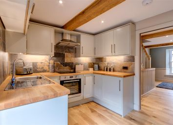 Thumbnail 2 bed property for sale in Church Street, Stow On The Wold, Cheltenham