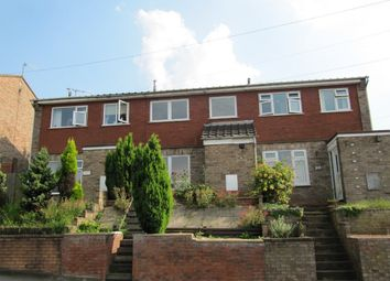 Thumbnail 3 bed semi-detached house to rent in Newtown Road, Worcester