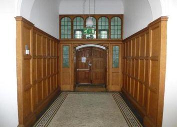 Thumbnail 1 bedroom property to rent in Bridge Street, Walsall