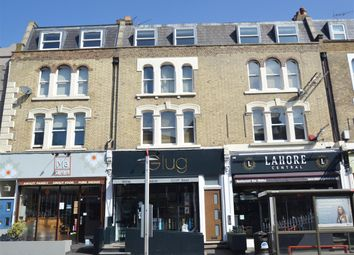 Thumbnail 2 bed flat for sale in Upper Richmond Road, Putney, Putney