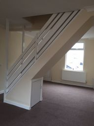 Thumbnail 2 bedroom terraced house to rent in Peaton Street, Middlesbrough
