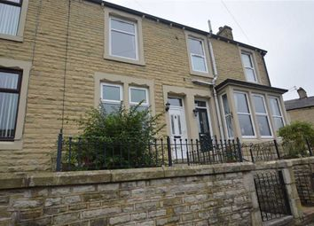 Thumbnail 2 bed terraced house to rent in Bishop Street, Accrington
