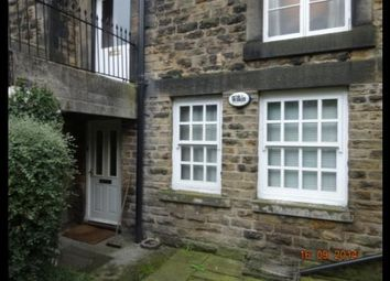 Thumbnail 4 bed flat to rent in 301 Fulwood Road, Sheffield