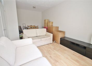 Thumbnail 1 bed property to rent in Tasman Court, Staines Road West, Sunbury-On-Thames, Surrey