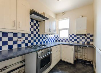 Thumbnail 4 bed flat for sale in West Ella Road, Harlesden