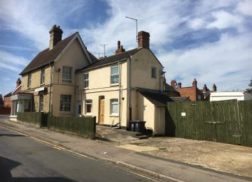 Thumbnail 3 bed property for sale in Wellingborough Road, Rushden