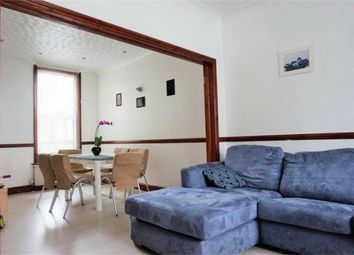 Thumbnail 3 bed terraced house for sale in Earlsmead Road, Kensal Rise, London