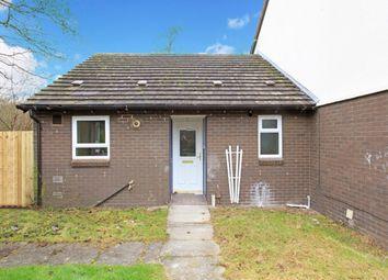 Thumbnail 1 bedroom bungalow for sale in Cumberland Mews, Leegomery, Telford