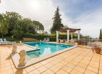 Thumbnail 5 bed villa for sale in Loule, Loule ( S. Clemente), Portugal
