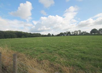 Thumbnail Land for sale in Upton Bishop, Ross-On-Wye