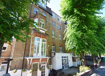 Thumbnail 2 bed flat for sale in Arlington Road, Twickenham