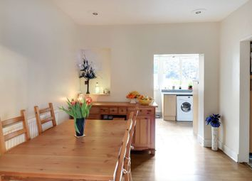 3 bed terraced house for sale in Medlake Road, Egham TW20