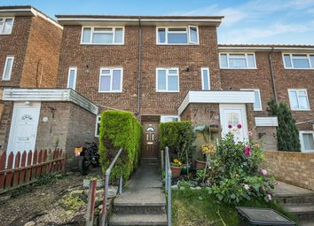 Thumbnail 2 bed flat for sale in Ravensdale Gardens, London
