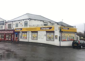 Thumbnail Commercial property for sale in St. Andrews Grove, Hartlepool