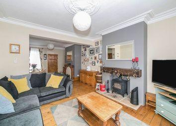 Thumbnail 3 bed terraced house for sale in Alice Street, Blaydon-On-Tyne
