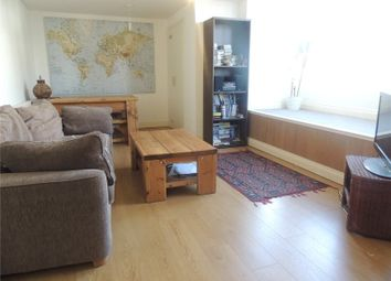 Thumbnail 1 bedroom flat to rent in Mulgrave Road, Croydon