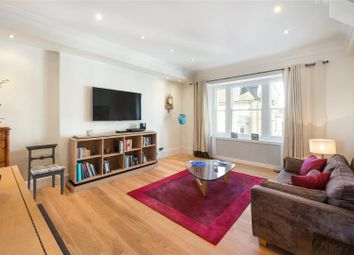 Thumbnail 2 bed flat for sale in Campden Hill Gardens, Notting Hill, London